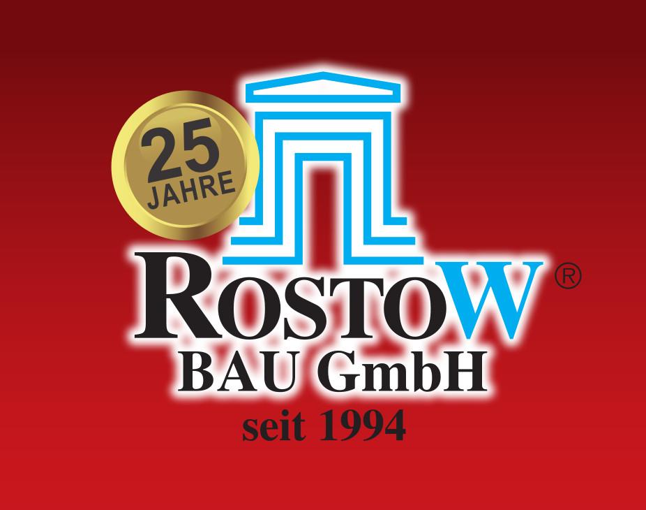 ROSTOW Bau BmbH